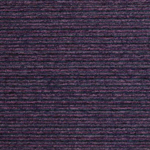 Tivoli multiline 20705 mauritius mauve