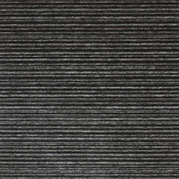Tivoli multiline 20707 tenerfine black