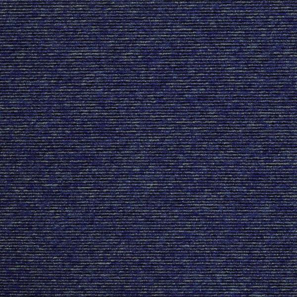 Tivoli online 20601