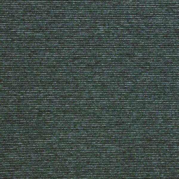 Tivoli online 20602 cyclades jade