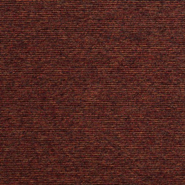Tivoli online 20604 sardinian coral
