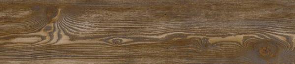 Coast Wood - 24852
