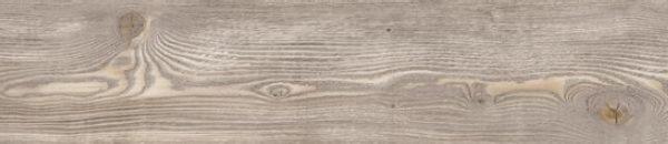Coast Wood - 24942