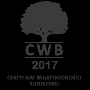 CWB-2017