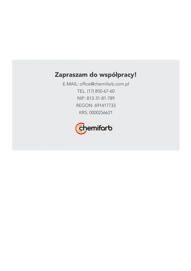 http://chemifarb.com.pl/wp-content/uploads/2019/04/katalog-9.04.2019-67-724x1024.jpg