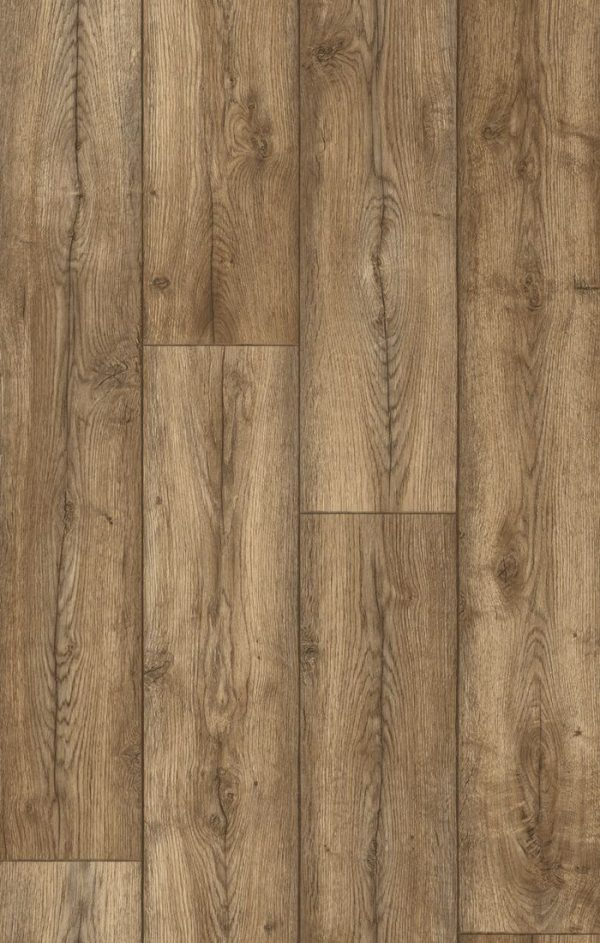 Antique Oak 606M_