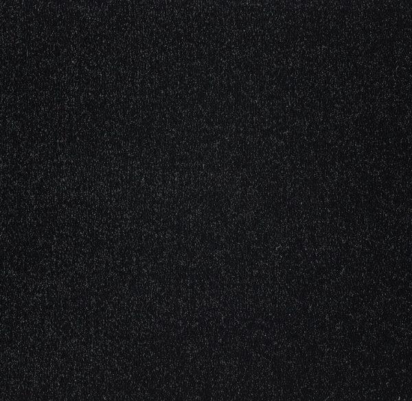 Caresse 590 black