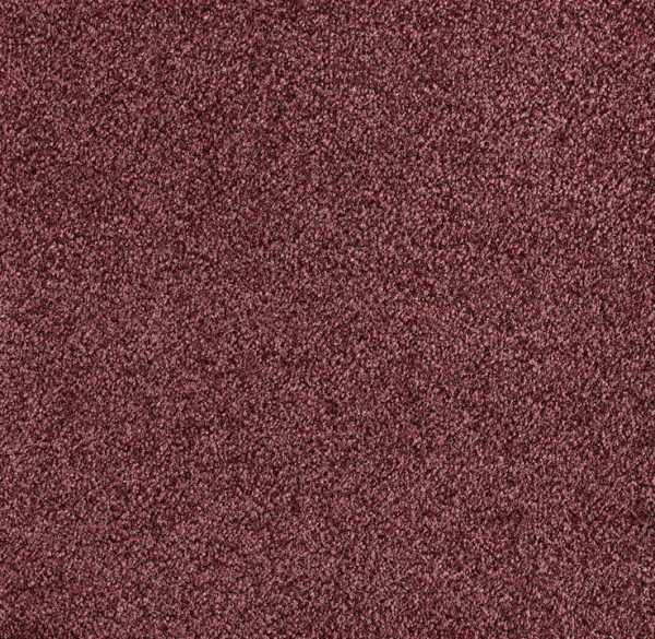 Satine Revelation 455 rustic red